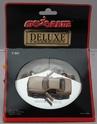 [Majorette] Deluxe (1991) Deluxe11