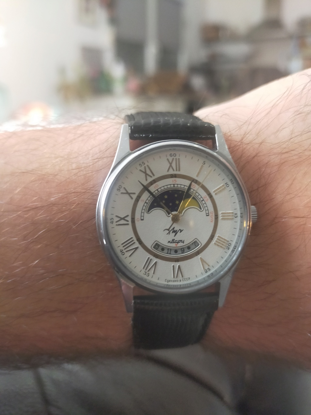 Luch Moonphase Img20211