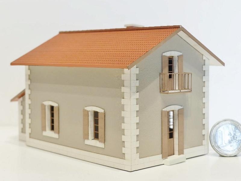 [Architecture & Passion] PN type PO de Maurs-la-Jolie 87464610