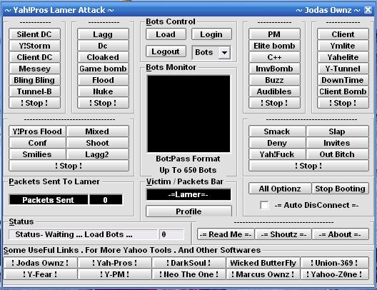 YahPros-Lamer-Attack 22main10