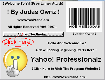 YahPros-Lamer-Attack Main10