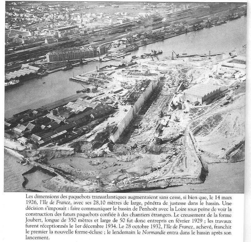 """Le Plan """"Z"""" de la Kriegsmarine Constr10"""