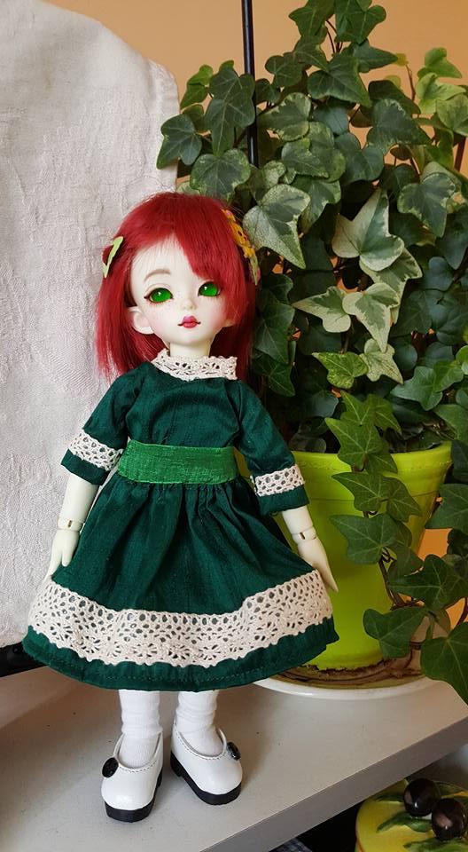Une petite soeur : Irina 20228912