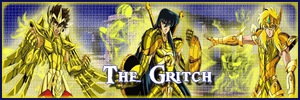 Survival Saint Seiya Thegri10