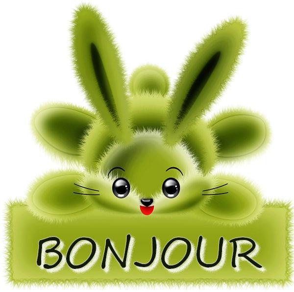 Ici on se dit bonjour  - Page 39 99344210