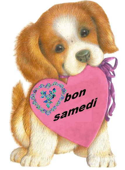 Ici on se dit bonjour  - Page 2 Bon_sa10