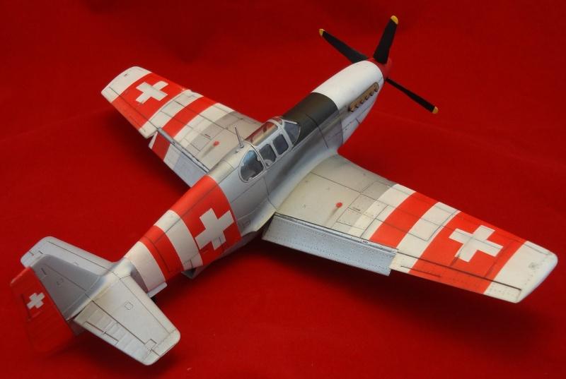 au sujet de l'organisation du forum P-51b_35