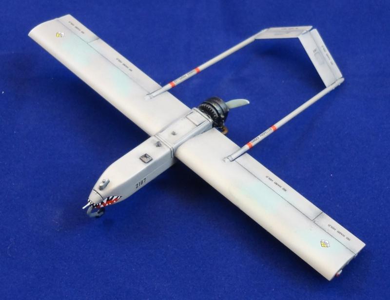 [Academy 1/35] Drone RQ-7B Rq_01710