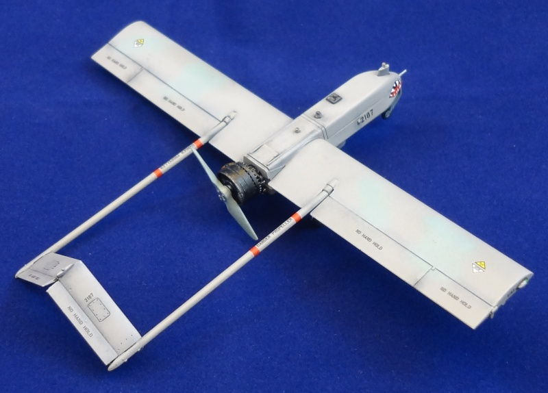 [Academy 1/35] Drone RQ-7B Rq_01810
