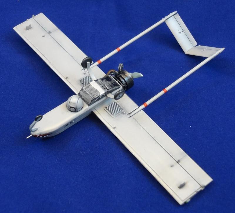 [Academy 1/35] Drone RQ-7B Rq_01910