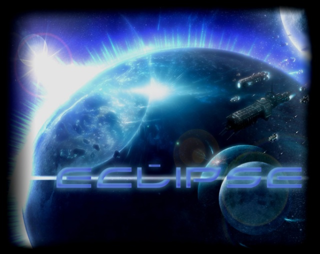L'alliance Eclipse