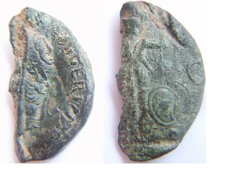 monnaies coupées Pict0011