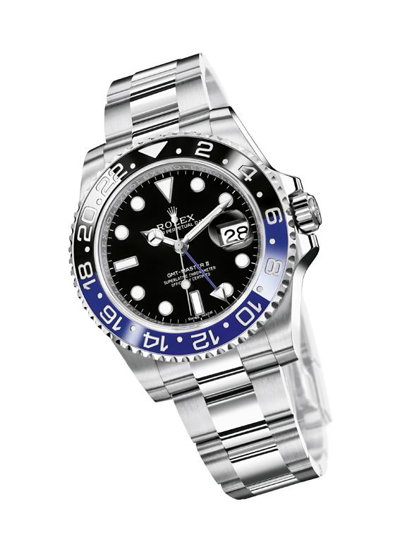 Ocean - Le club des incontournables amateurs férus d'horlogerie et de Steinhart - tome 2 Img_7410