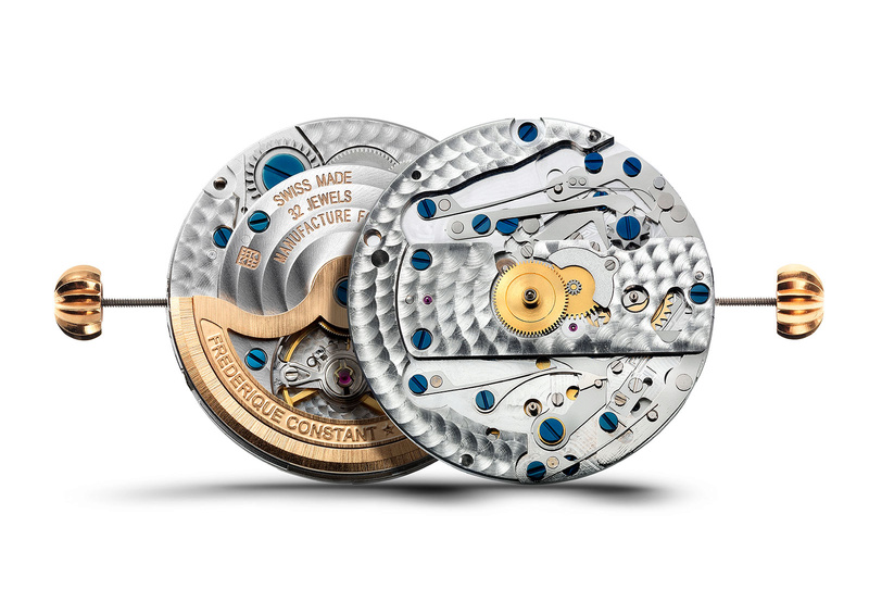 constant - News : Frederique Constant Chrono Flyback  - Page 3 Img_8311
