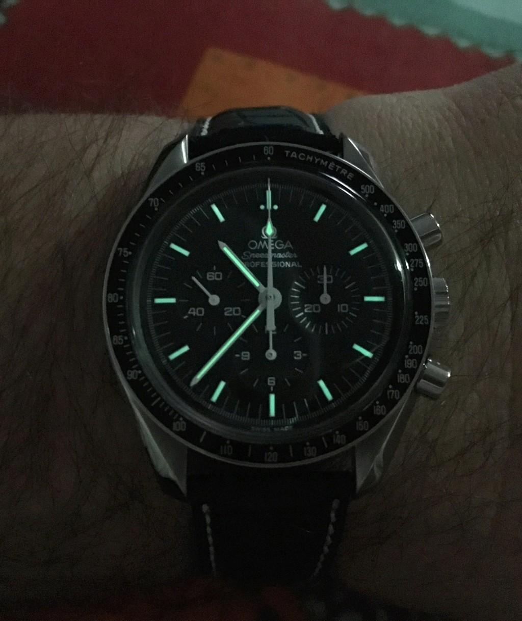 La montre du vendredi 28 Juillet 2017 Img_8410