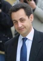 Elections présidentielles Sarkoz10