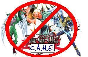 C.A.H.E. - Portail Yugioh10
