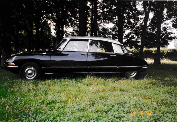 Les autos de la famille - Page 6 Dslolo10