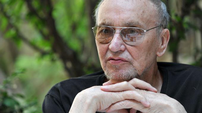 Robert Delpire est mort... Xvmaef10