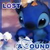 Stitch !!! Iconat11