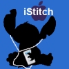 Stitch !!! Iconat13