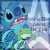 Stitch !!! Iconat16