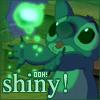 Stitch !!! Iconat17