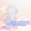 Stitch !!! Iconof11