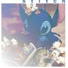 Stitch !!! Liloan10