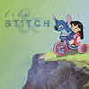 Stitch !!! Liloan11