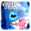 Stitch !!! Stitch14