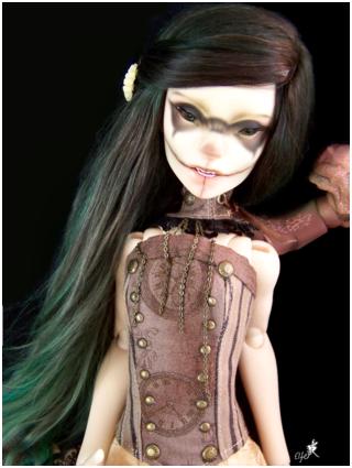 [VEND] Tenue taille Mayfair par Fairytales Treasures 0110