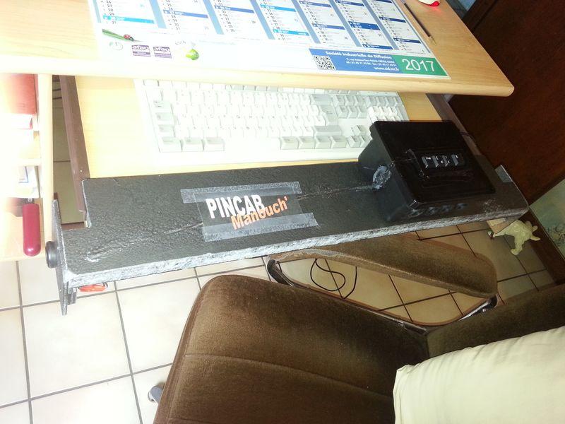 [TERMINE] Pincab manouch' - Page 2 Img_2012