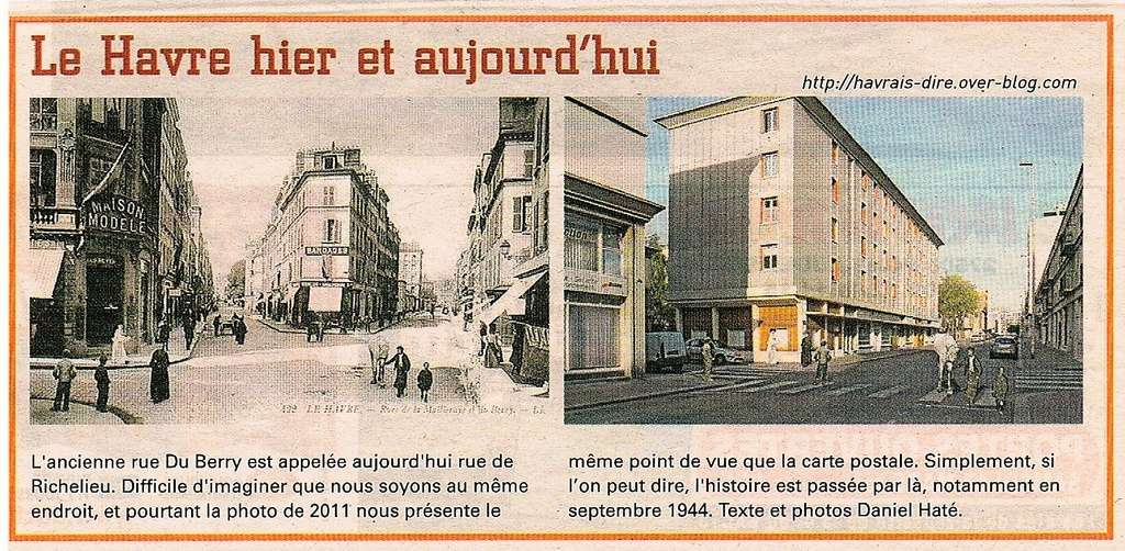 Le Havre - Rue de Richelieu 2012-012