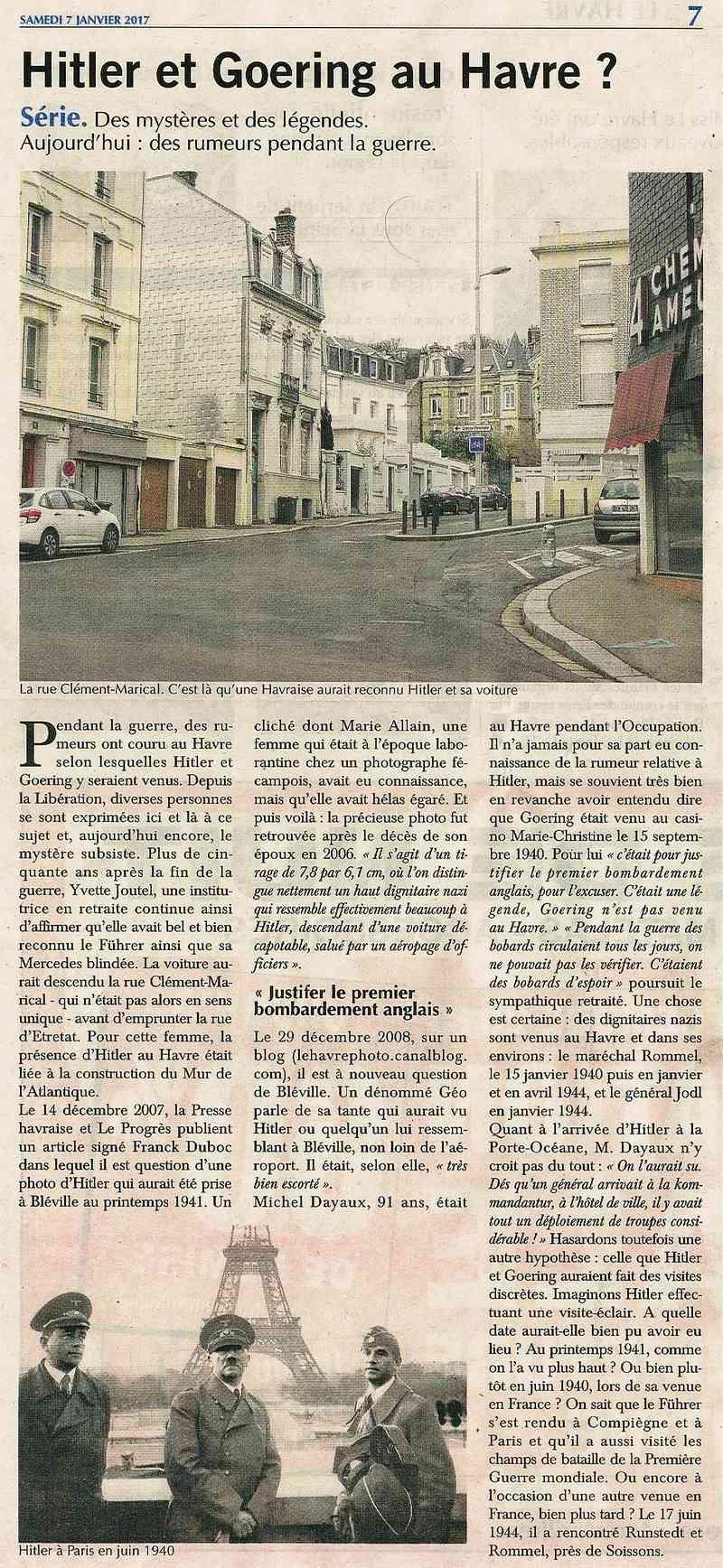 Saint - Mystères et légendes 2017-010