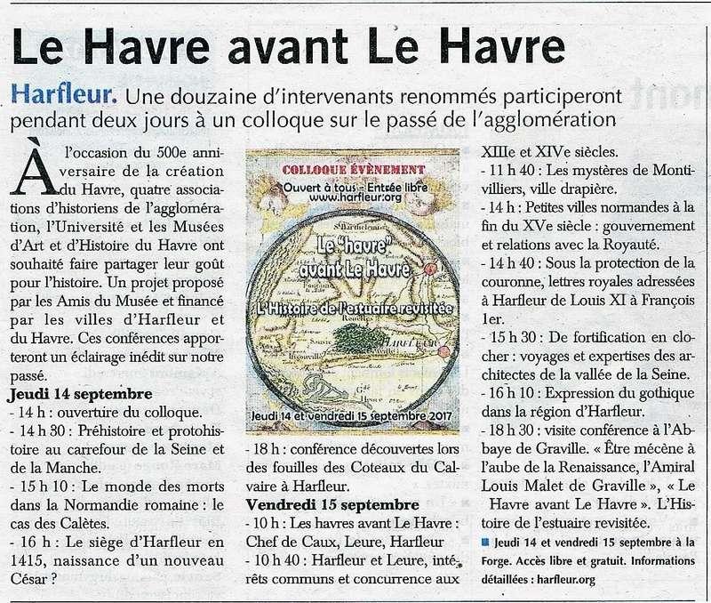 Conférence Le Havre avant Le Havre 2017-026
