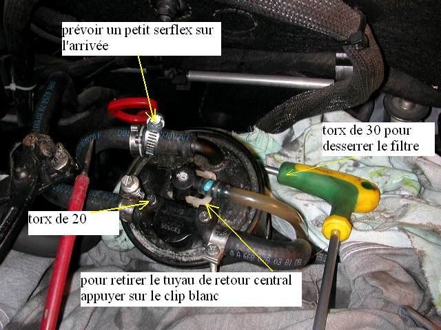 Mercedes Classe A170 Cdi Reportage Photos D Une Visite