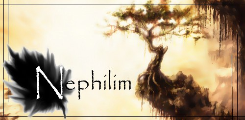 Order of the Nephilim