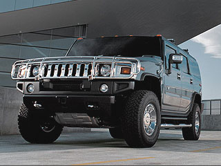 the hummer challenges all of you Hummer16