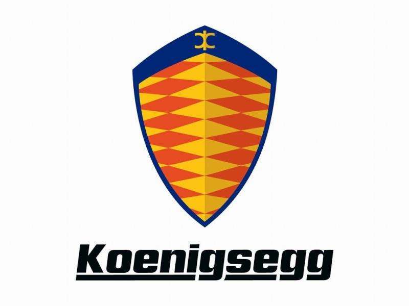 Koenigsegg Koenig10
