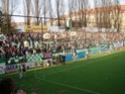 BOHEMIANS 1905 - Fotbal Třinec P4010210