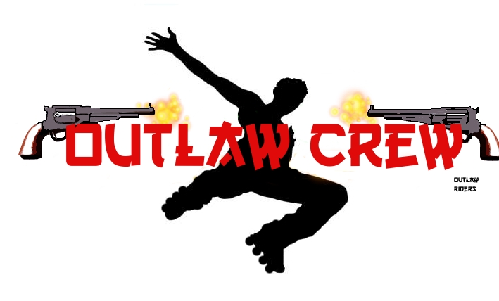 FREE OUTLAWS