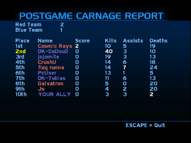 39 kills Image_11
