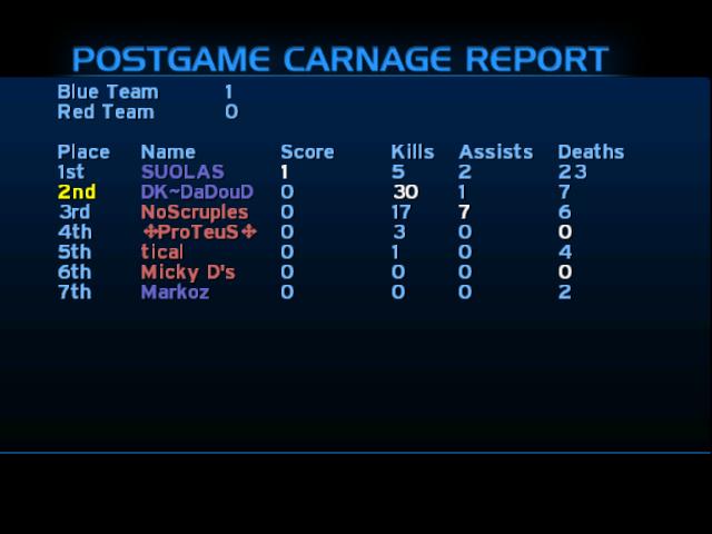 39 kills Image_12