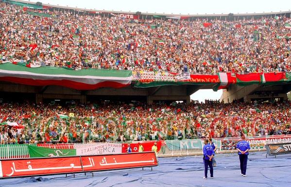 Le Mouvement en Algérie - Page 31 Mca1110