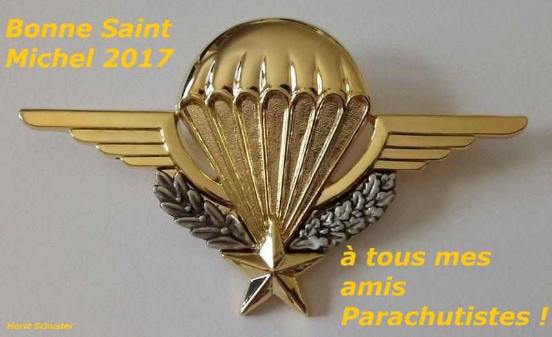 SAINT MICHEL 2017   PROGRAMME Saint_10