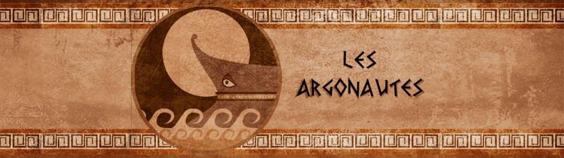 Forum du syndicat Argonautes