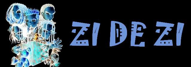 Zi-De-Zi