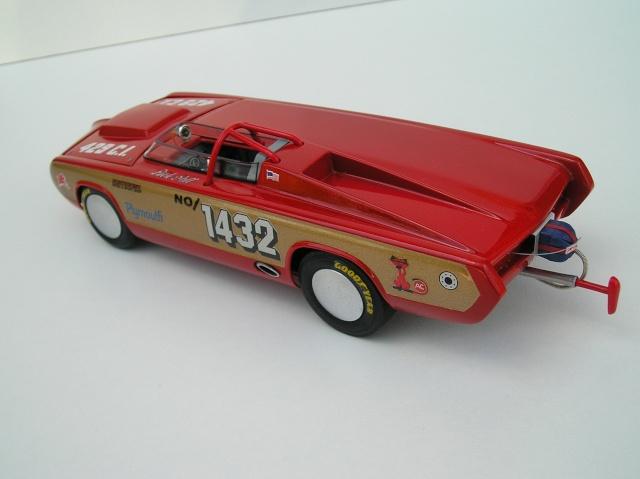 Plymouth Barracuda racer Bonneville P4230011