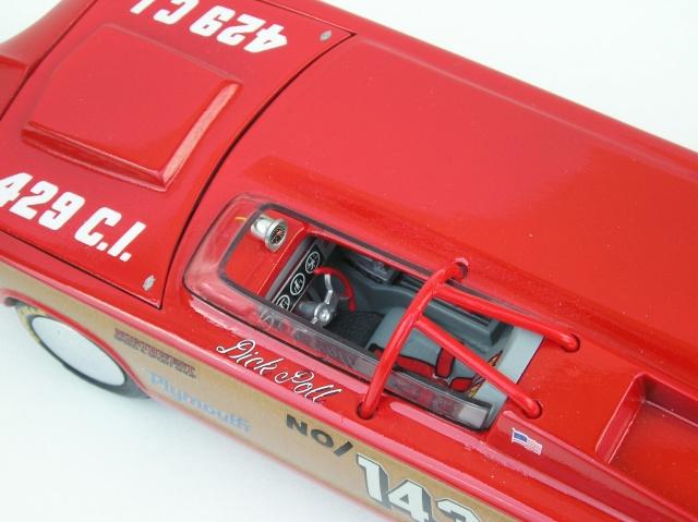 Plymouth Barracuda racer Bonneville P4230016
